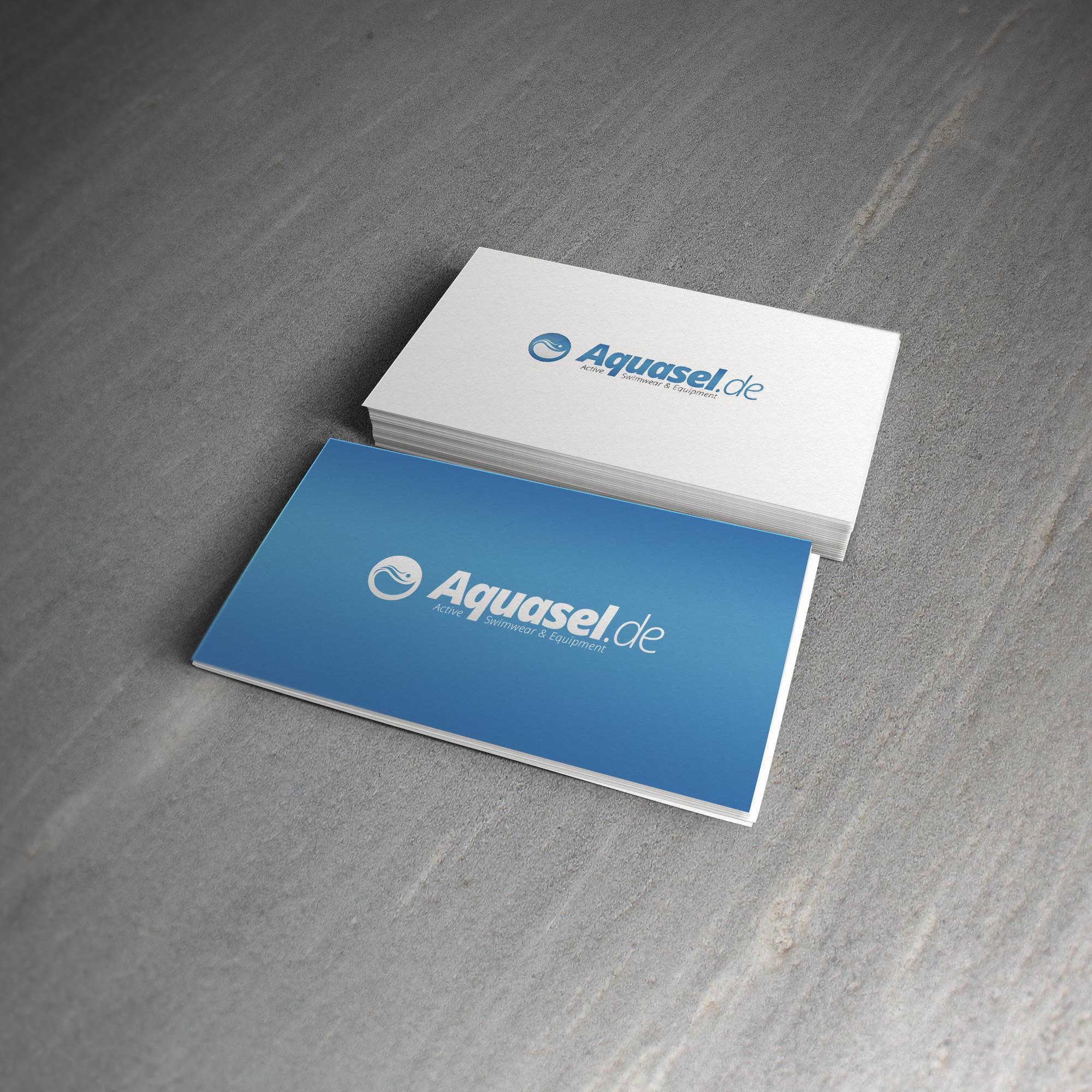 Aquasel_Logo_2
