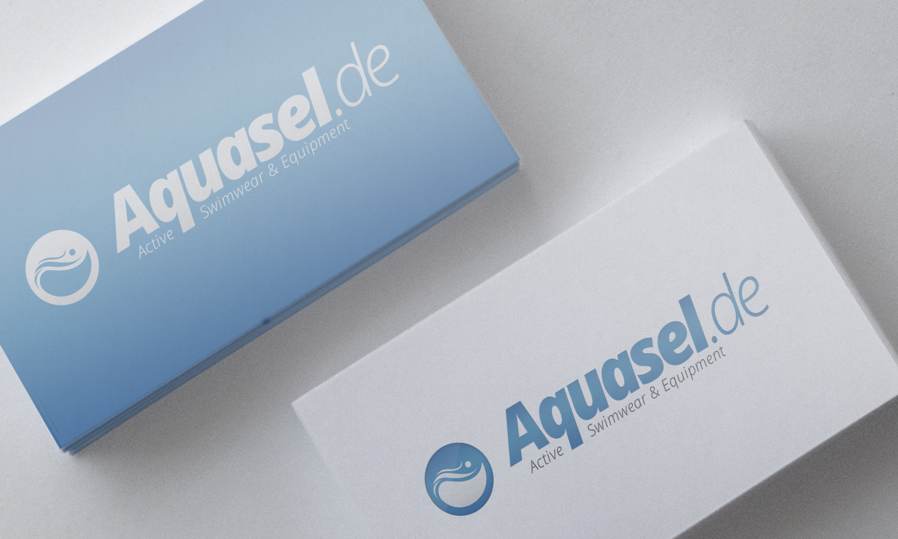LogoDesign_Aquasel