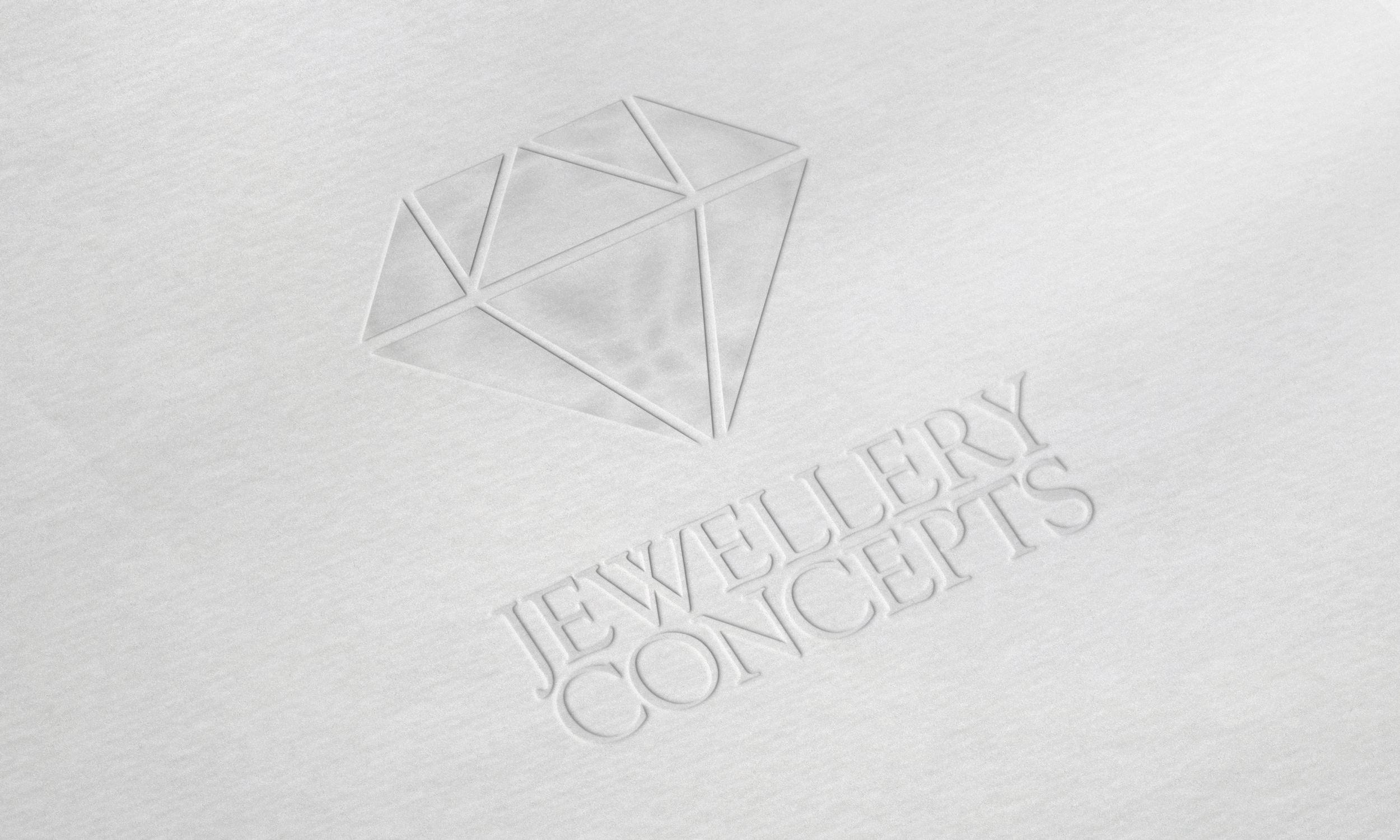 LogoDesign_Jewellery_Concepts