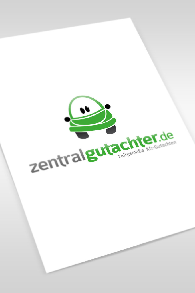 logodesign_zentralgutachten