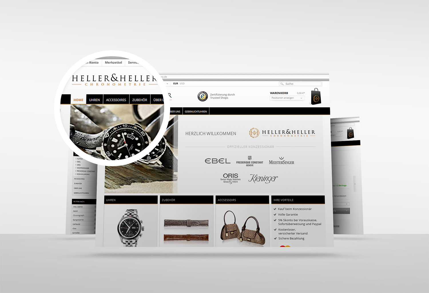 shopware_hellerluxury_1