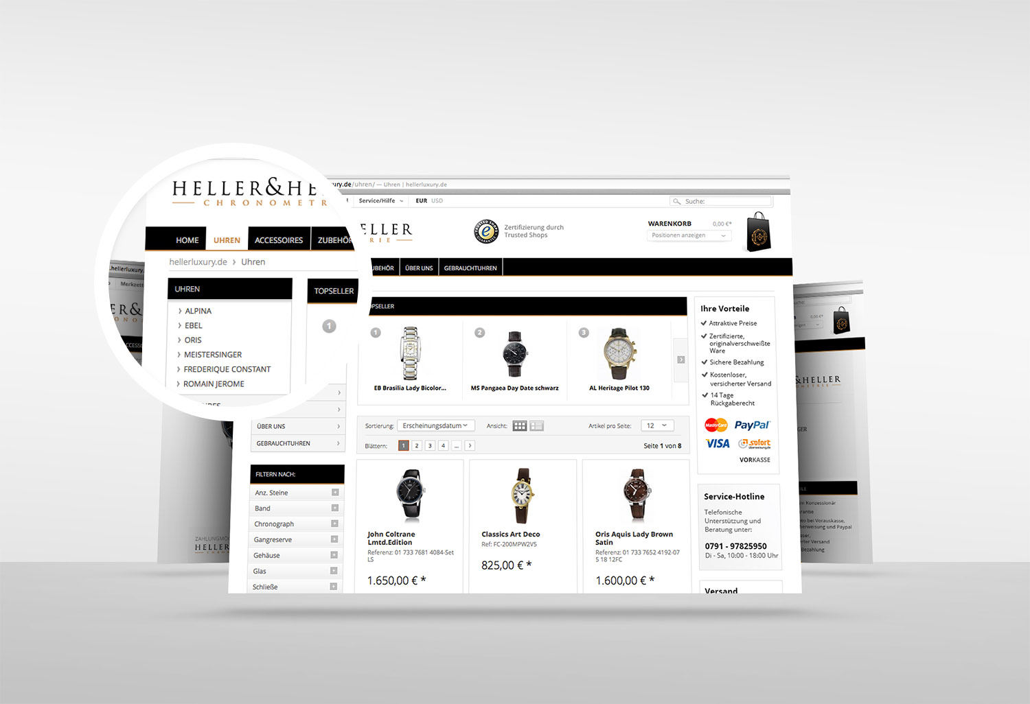 shopware_hellerluxury_3