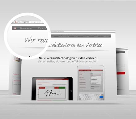 Sevingen GmbH