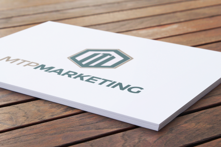 MTP Marketing GmbH