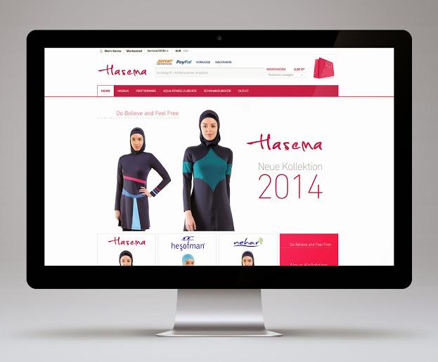 hasema-2014-1