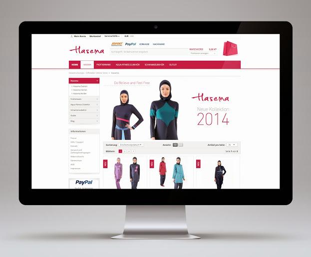 hasema-2014-3