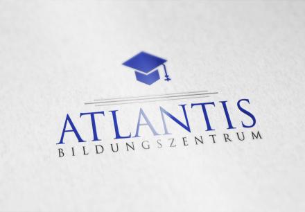 Atlantis Bildungszentrum