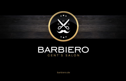 Barbiero Gent's Salon