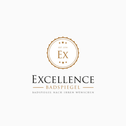 Excellence Badspiegel