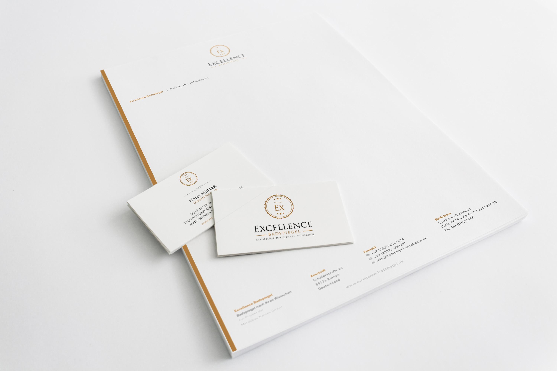 mu-corporate-briefpapier-card