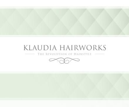 Klaudia Hairworks