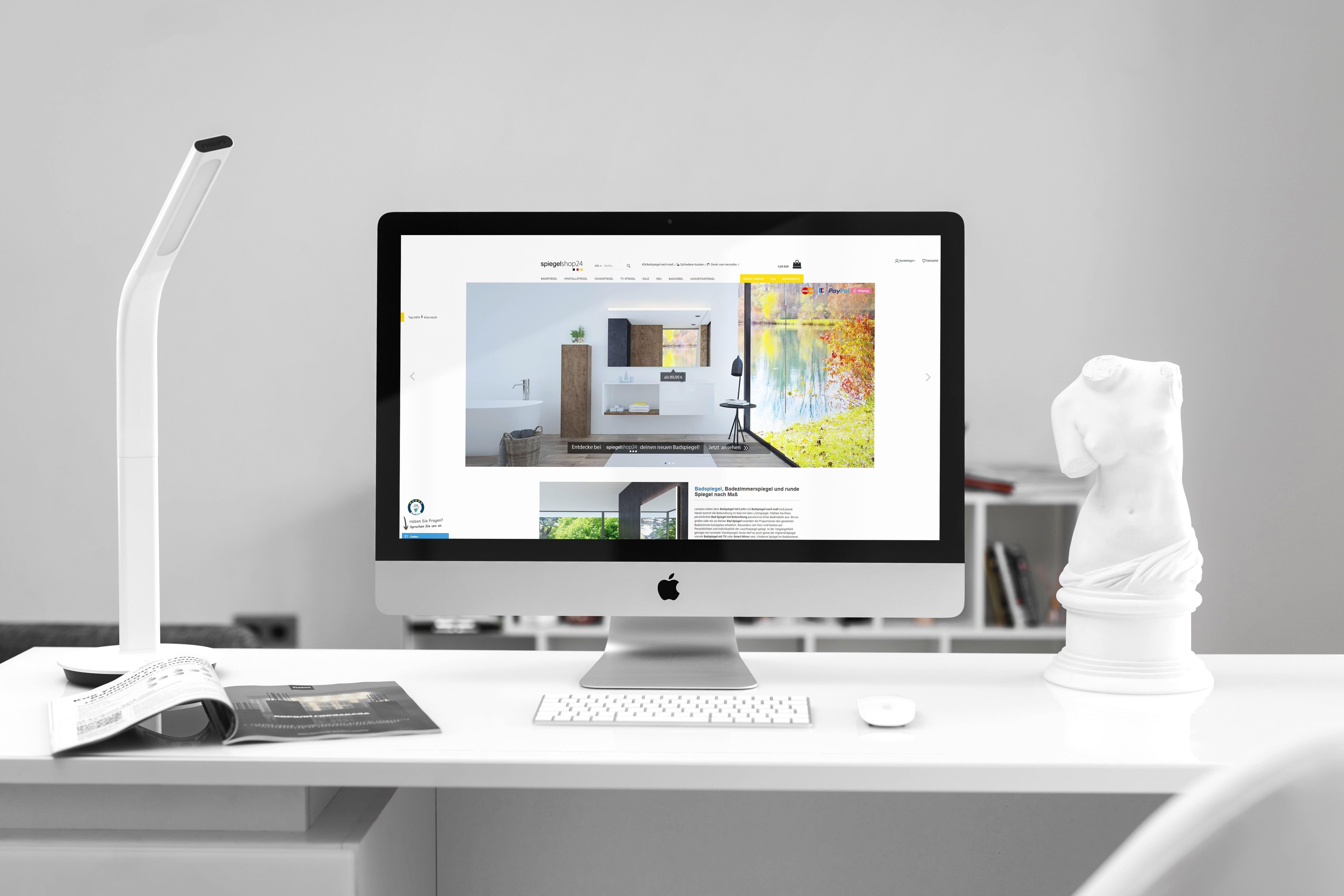 portfolio archive. Black Bedroom Furniture Sets. Home Design Ideas